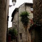 Moricone - il Borgo 8