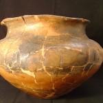 Museo Archeologico Montecelio - Olla