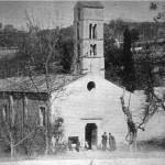 Poggio Mirteto - Chiesa di San Paolo 2