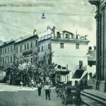 Poggio Mirteto - Piazza Martiri della Liberta - 4