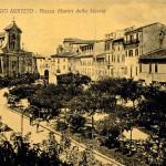 Poggio Mirteto - Piazza Martiri della Liberta 5