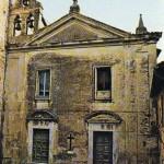 Poggio Mirteto - San Giovanni