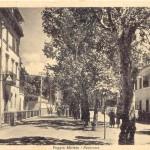 Poggio Mirteto - Viale Alessandro Fortis 2