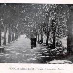 Poggio Mirteto - Viale Alessandro Fortis 3