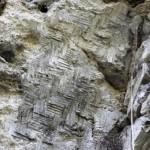 Rocca Baldesca - Incannucciata di una Volta