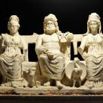 museo archeologico rodolfo lanciani