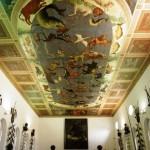 Castello di Ambras - Collezione Armi - 3