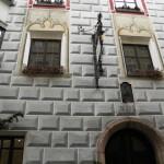 Hall in Tirol - Palazzo 2