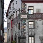 Innsbruck - 2
