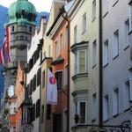Innsbruck - 3