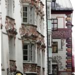 Innsbruck - 4