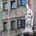 Innsbruck - 6