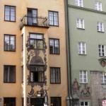 Innsbruck - 7