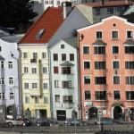 Innsbruck - 8