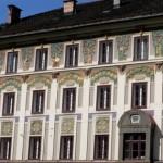 Innsbruck - Casa Liberty - 1