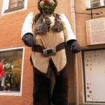 Innsbruck - I Giganti - 2