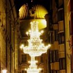 Innsbruck - I Lampadari