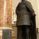 Statua - 2