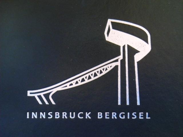 Bergisel: il trampolino di Innsbruck