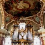 cattedrale di san giacomo innsbruck