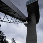 Innsbruck - Trampolino Bergisel - 4