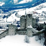 castello heinfels sillian