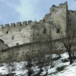 Castello di Heinfels - 3
