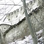 Castello di Heinfels - 5
