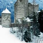 Castello di Heinfels - 6