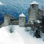 Castello di Heinfels - 7