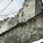 Castello di Heinfels - 8