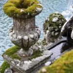 Fontana dei Giganti 3