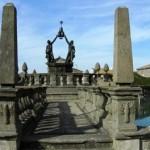 Fontana delle Peschiere 1