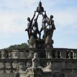 Fontana delle Peschiere 3