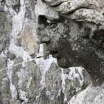 Villa Lante - Bagnaia - Fontana del Pegaso 4