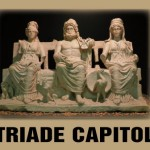 TRIADE-CAPITOLINA-cover