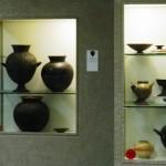 Museo Archeologico Magliano Sabino 1