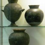 Museo Archeologico Magliano Sabino 3
