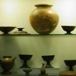 Museo Archeologico Magliano Sabino 4