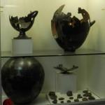 Museo Archeologico Magliano Sabino 7