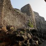 Castesardo - Il Castello 1