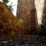 Castelsardo - Il Castello 3