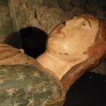 Cattedrale - Museo Diocesano - Madonna del Sale
