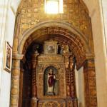 Cattedrale di Sant?Antonio Abate - Cappella
