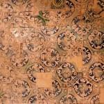 Cattedrale di Sant?Antonio Abate - Cappella Azulejo - part