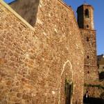 Cattedrale di Sant?Antonio Abate - Facciata