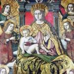maestro di castelsardo cattedrale di castelsardo