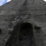 Castel Coira - Mastio