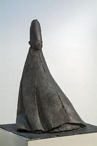 mostra manzù marini gli ultimi moderni fondazione magnani rocca mamiano di traversetolo