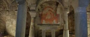 chiesa santa maria assunta fianello